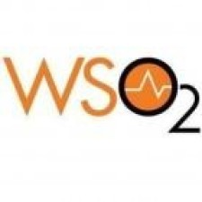 Avatar for wso2 from gravatar.com