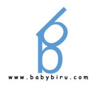 Babybiru