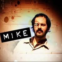 Mike Senese