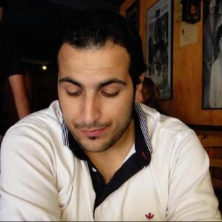 ياسين السويحة
