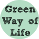greenwayoflife