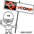 vcorp's Avatar