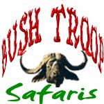 Bushtroopsafaris