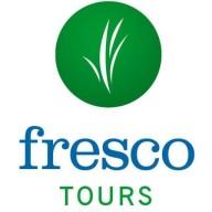 frescotours