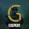eXePert
