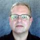 view Karl-Henry Martinsson's profile