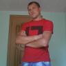 Максим Хижковой