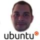 Dan Chapman's avatar