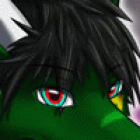View Fluffy_Dragon's Profile