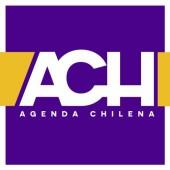 Agenda Chilena