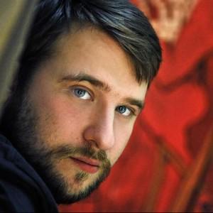 Krzysztof Kotkowicz