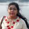 Anima Sur