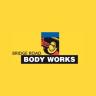 Bridgeroadbodyworks