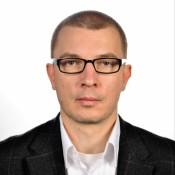 Heiko Tietze
