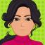 Miss Nahdi
