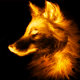 AsciiWolf's avatar