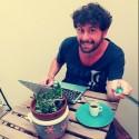 Immagine avatar per Elvio Rocchi
