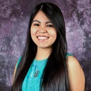 Tina Valdez