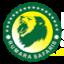 Rumara Safaris