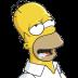 Bruno Miguel's avatar