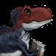 granitosaurus's avatar
