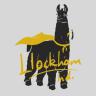 Llockham-Industries