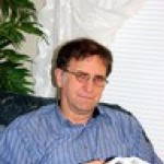 DanielGarneau