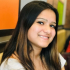 Profile picture for Ananya Jain