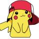 Ezy2000's avatar