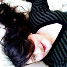 Photo of Gretchen Felker-Martin