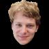 Lasse Schuirmann's avatar
