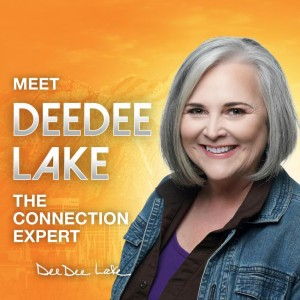 DeeDee Lake