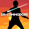Dr Commodore