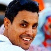 Photo of أحمدُ ولد الحسن