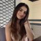 Leyla Tahirzadə
