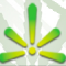 mCig Editor 420Cloud