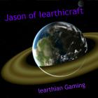 View jackalodian's Profile
