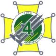 AdamesK