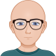 Ted Hagos's avatar