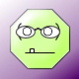 avatar de Herminso Ruiz