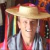 Randy Fay