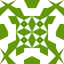 dulkadiroglu46's gravatar image