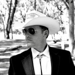 avatar for Mike Caputo