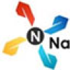 Naviagtor's Photo