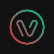 VirtualCoinCap