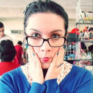 Profile picture for maytê bortolo
