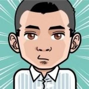 Leo Shimizu