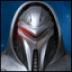 Aokromes's avatar