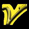 vTechPro's Photo