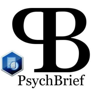 PsychBrief